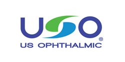 us ophthalmic