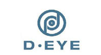 d.eye